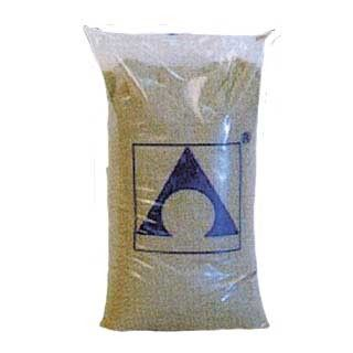 Silica sand 2.0 - 4.0 mm