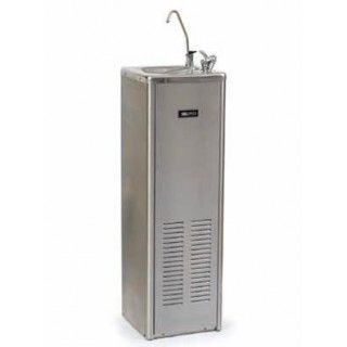 Wp1800 cold water source