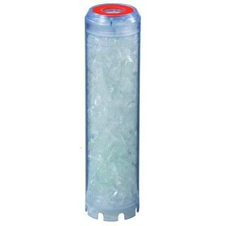 Polyphosphate container